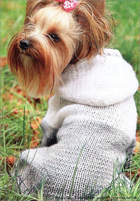 Хобби (рукоделие своими руками вышивка, вязание») 96