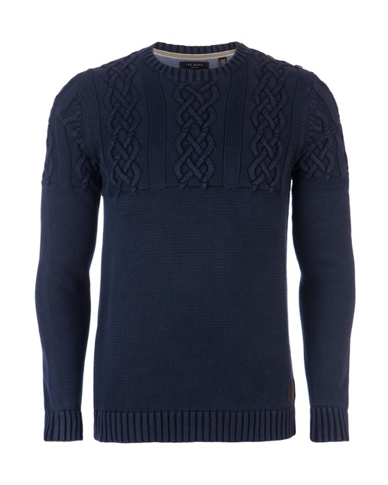 cable-knit-jumper-188705_634756305906287583 (560x700, 180Kb)