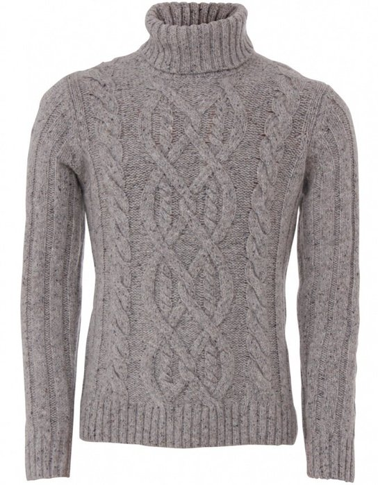 gant-cable-knit-roll-neck-jumper-684903-450565_large (544x700, 85Kb)