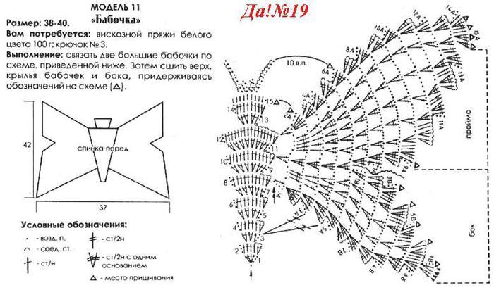 3576575_babo4ka_jilet (700x412, 60Kb)