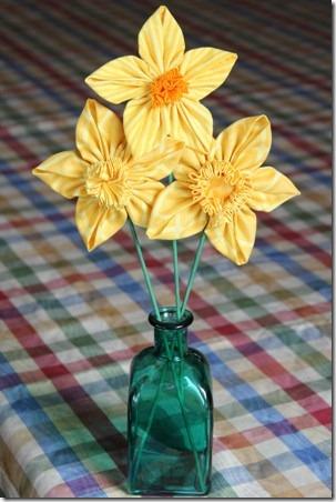 daffodil-001_thumb (303x452, 41Kb)