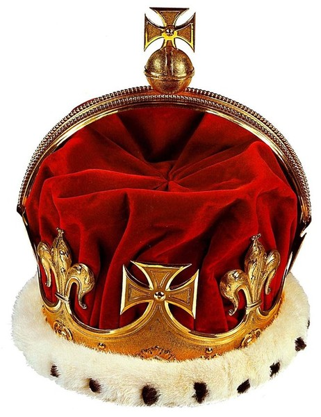 1348575662_aetokr-koroga-princa-uelskogo-1901g (462x600, 77Kb)