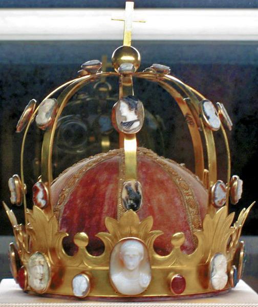 1348575712_504px-crown_of_napoleon_i (504x599, 93Kb)