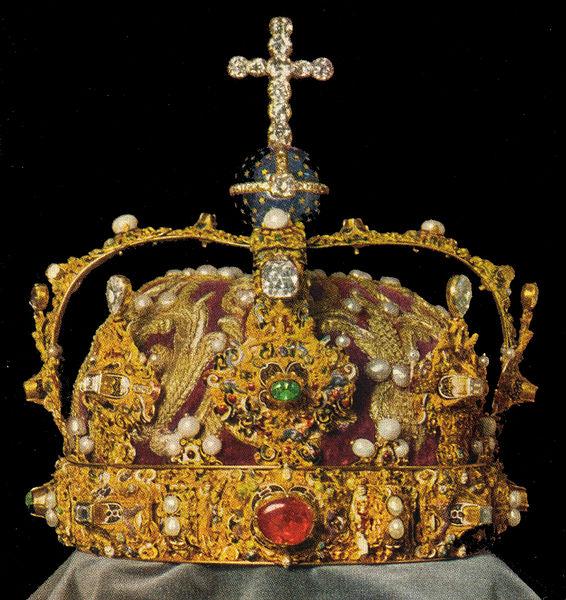1348575674_566px-royal_crown_of_sweden (566x600, 106Kb)