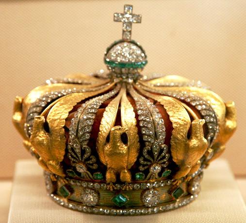 1348575717_crown_of_empress_eugenie (507x459, 85Kb)