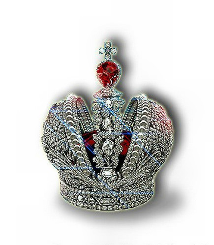 1283885963_1283794779_crowns-and-tiaras-30 (435x498, 52Kb)