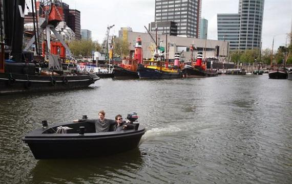 лодка джакузи4 (570x360, 141Kb)
