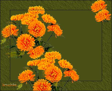 Яркие-хризантемы (450x368, 239Kb)