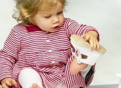 мозоль у ребенка (250x182, 18Kb)