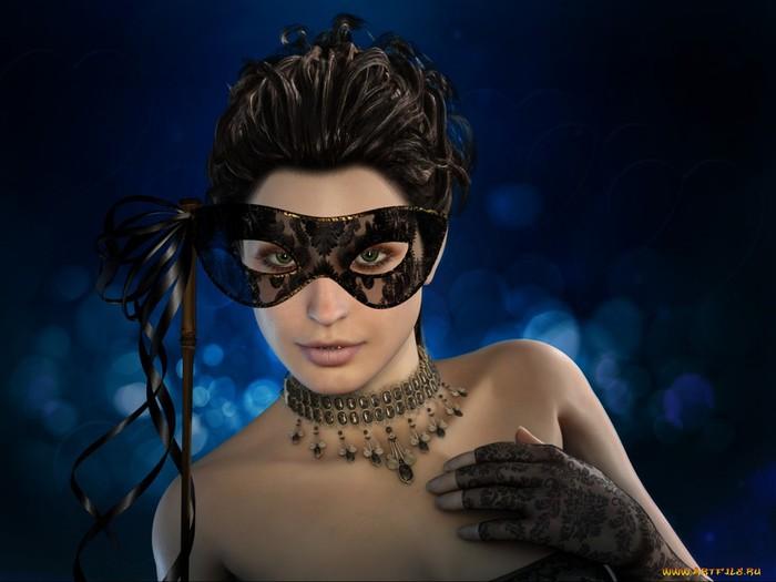 http://img0.liveinternet.ru/images/attach/c/5/92/254/92254088_large_3554158_1024x768_663739_www_ArtFile_ru_1_.jpg