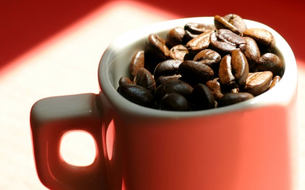 Coffee-beans-Cup-Photography-600x375 (600x375, 39Kb)