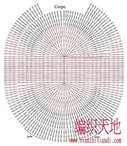 3547940_3opis1 (434x500, 89Kb)