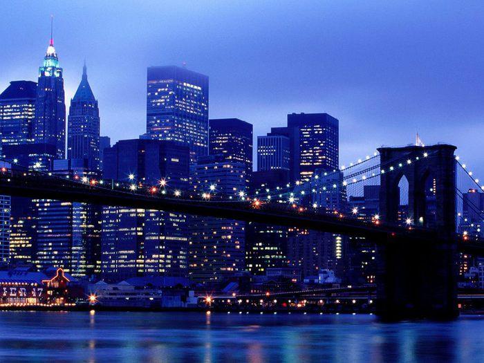 Manhattan_Skyline_From_Brooklyn_New_York (700x525, 76Kb)