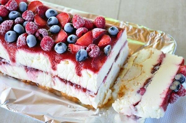 торт (600x399, 68Kb)
