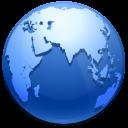 2447247_globe_1_ (128x128, 20Kb)