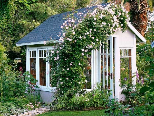 0107sunset_greenhouse_l (600x450, 126Kb)