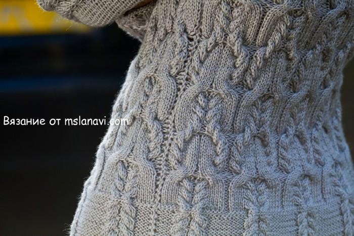 Вязаное-платье-Серая-Дымка-4 (700x467, 107Kb)
