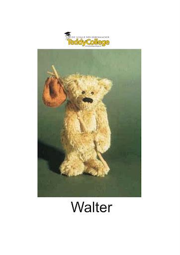 Walter_p01 (362x512, 28Kb)