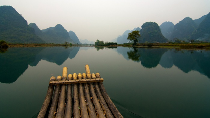 2197_themountainsofguilin_1920x1080 (700x393, 64Kb)