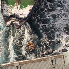 Буровая Кольская в Охотском море (234x234, 82Kb)