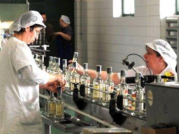Алкоголь - Чехия, определение наличия метила (352x264, 26Kb)
