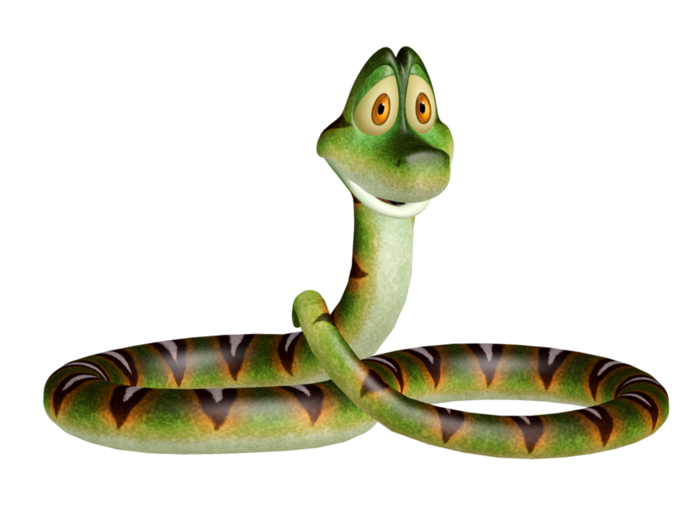 Toon_Snake_8 (700x505, 191Kb)