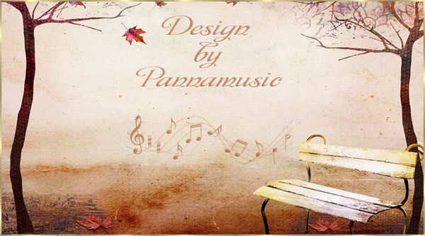 3061960_osennii_minimalizm_logo (600x333, 257Kb)