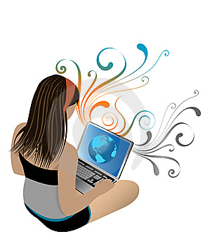 girl-with-laptop-prev12344655352yI672 (292x350, 43Kb)