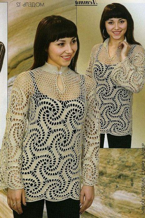 pulover-12 (464x700, 112Kb)