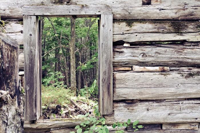 Красивый вид из окна - подборка фотографий разных авторов 3 (700x464, 136Kb)