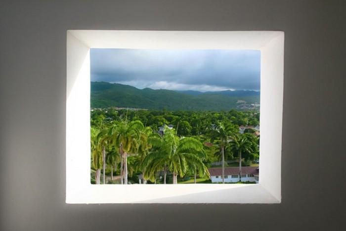 Красивый вид из окна - подборка фотографий разных авторов 8 (700x467, 46Kb)