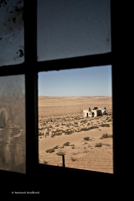 Красивый вид из окна - подборка фотографий разных авторов 15 (466x700, 176Kb)