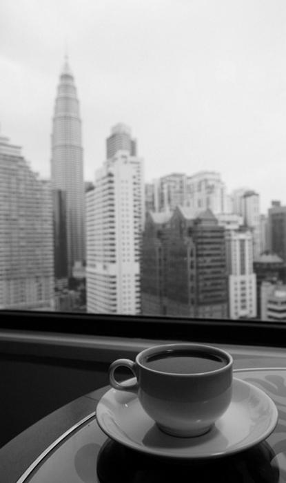 Красивый вид из окна - подборка фотографий разных авторов 20 (415x700, 110Kb)