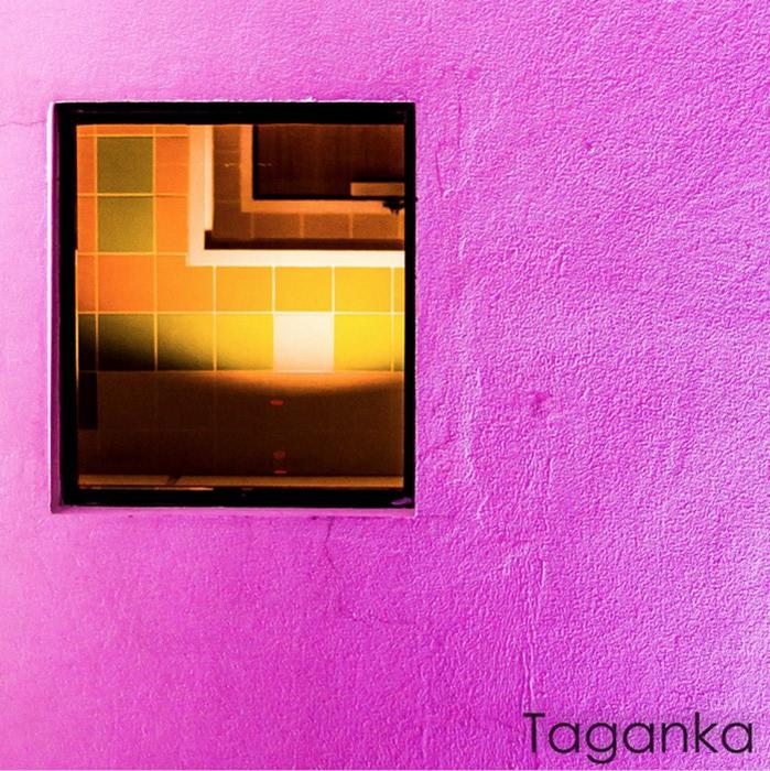 Красивый вид из окна - подборка фотографий разных авторов 21 (699x700, 181Kb)