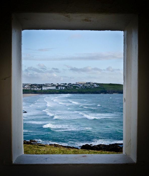 Красивый вид из окна - подборка фотографий разных авторов 22 (592x700, 82Kb)