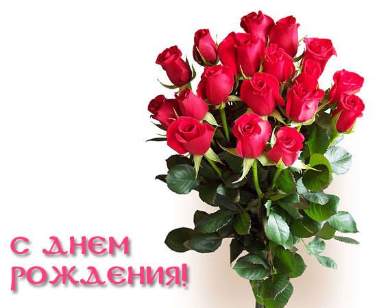 http://img0.liveinternet.ru/images/attach/c/5/92/293/92293694_0_59959_13ae5127_orig.jpg