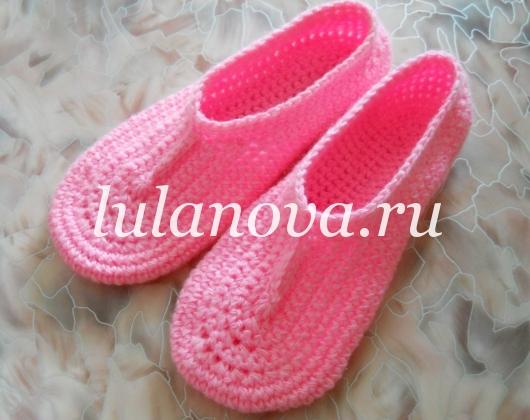 1353106285_sledki_kryuchkom_1 (530x420, 179Kb)