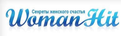 logo3 (388x116, 30Kb)