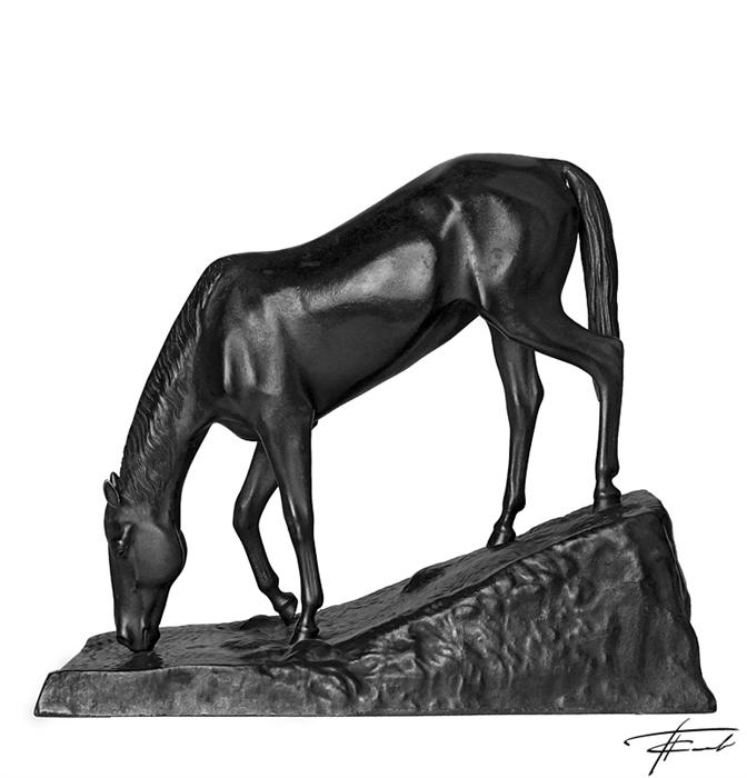 Каслинский чугун/1353128813_1038678 (672x700, 123Kb)