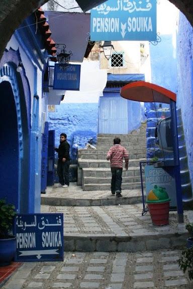 В голубом этот город всплыл, Чистота или утро в нем. 86261
