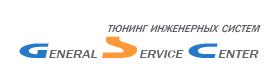 service0 (280x72, 27Kb)