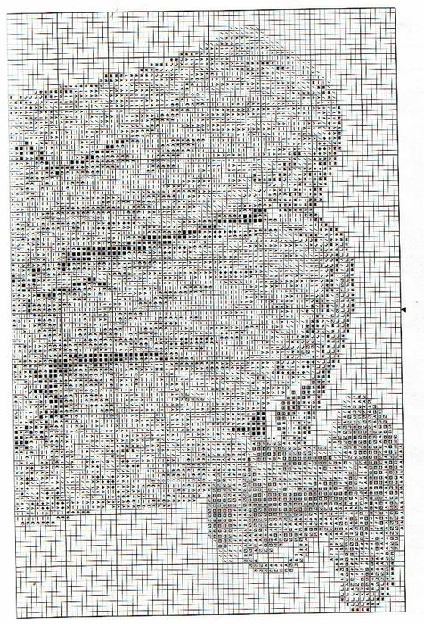 175 (476x700, 375Kb)