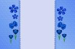 Превью обої сині (699x452, 164Kb)