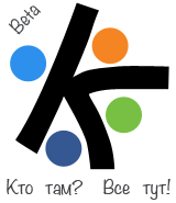 ktbt_logo_160 (160x185, 5Kb)