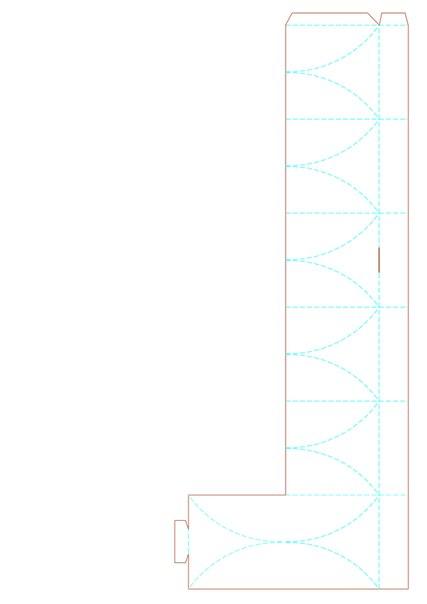 xB1Wj9sMf3M (427x604, 13Kb)
