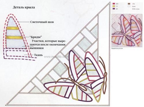4152860_shemababochki500x372 (500x372, 148Kb)