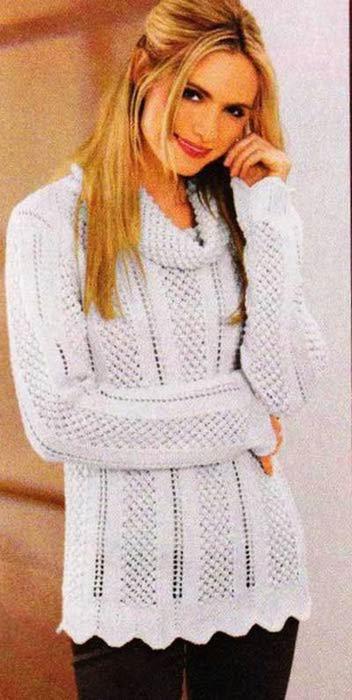 Узорчатый-пуловер1 (352x700, 42Kb)