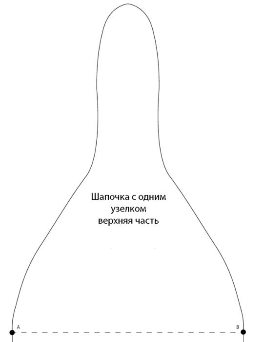 2 (541x700, 35Kb)