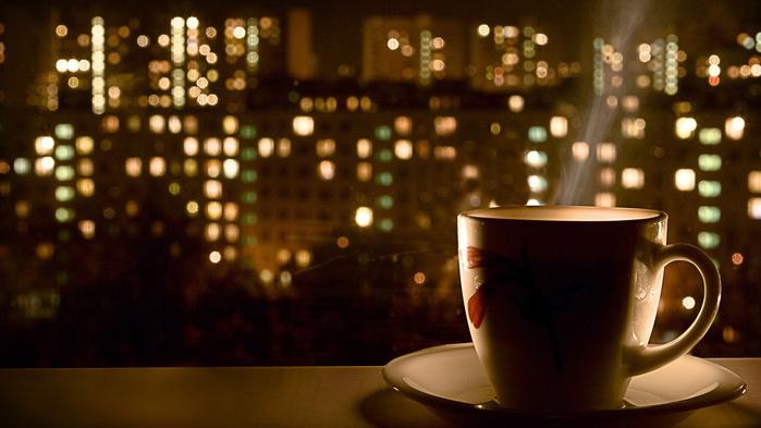 кофе (700x393, 97Kb)