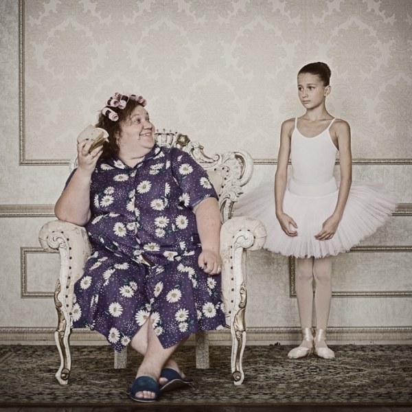 Анна Радченко матери и их дети 5 (600x600, 95Kb)